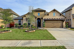 Photo of 11130 Crossview Timbers Drive, Cypress, TX 77433 (MLS # 18803257)