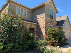 Photo of 17922 Creek Bluff Lane, Cypress, TX 77433 (MLS # 18822717)