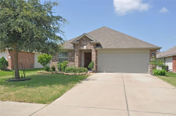 Photo of 6007 Wildbriar Lane, Richmond, TX 77469 (MLS # 18824326)