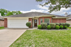 Photo of 12919 Raven Roost Drive, Cypress, TX 77429 (MLS # 18852576)