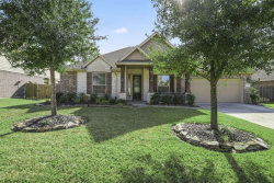 Photo of 6823 Preston Grove Drive, Spring, TX 77389 (MLS # 18855421)
