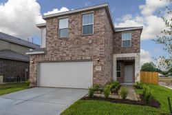 Photo of 2403 Northern Great White Crt, Katy, TX 77449 (MLS # 18881549)