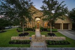 Photo of 12330 Crest Haven Lane, Cypress, TX 77433 (MLS # 18912382)