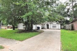 Photo of 28703 Loddington Street, Spring, TX 77386 (MLS # 18916531)