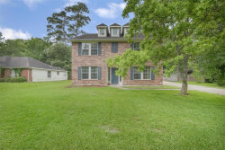 Photo of 17503 Port O Call Street, Crosby, TX 77532 (MLS # 18921768)