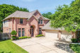 Photo of 22702 Bloomridge Circle, Katy, TX 77450 (MLS # 18925551)