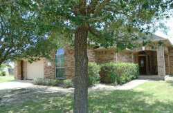 Photo of 11911 Pitchstone Court, Tomball, TX 77377 (MLS # 18930070)