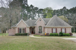 Photo of 2314 Stableridge Drive, Conroe, TX 77384 (MLS # 18932692)