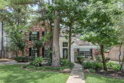 Photo of 6 Tall Sky Place, The Woodlands, TX 77381 (MLS # 18957806)
