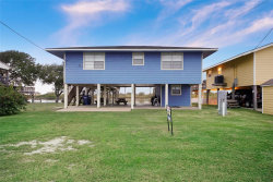 Photo of 3784 Fm 2031 Beach Road, Matagorda, TX 77457 (MLS # 19059442)