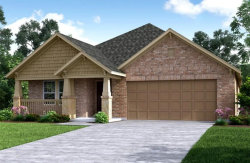 Photo of 5243 Regal Gem Lane, Katy, TX 77493 (MLS # 19068220)