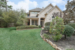 Photo of 14 E Shale Creek Court, The Woodlands, TX 77382 (MLS # 19139173)