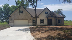 Photo of 2162 Twin Lakes Boulevard, West Columbia, TX 77486 (MLS # 19187503)