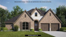 Photo of 22707 Moore Point Lane, Richmond, TX 77469 (MLS # 19225133)