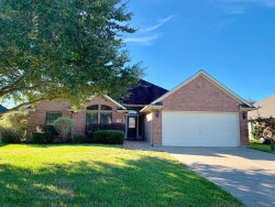Photo of 108 Dove Trail, Richwood, TX 77531 (MLS # 19235310)