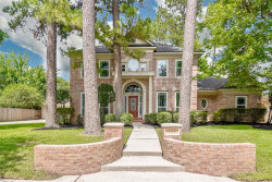 Photo of 2214 Bens View Trail, Kingwood, TX 77339 (MLS # 19236564)