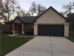 Photo of 2232 Sunset Oaks Drive, West Columbia, TX 77486 (MLS # 19254407)