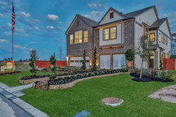 Photo of 25334 Fallen Acorn Court, Kingwood, TX 77365 (MLS # 19341231)