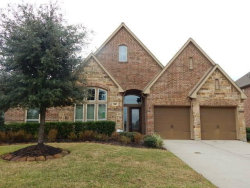 Photo of 28019 Hallimore Drive, Spring, TX 77386 (MLS # 19394572)