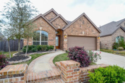 Photo of 16755 Highland Country Drive, Cypress, TX 77433 (MLS # 19395124)