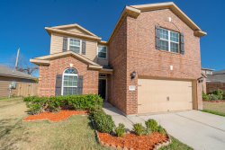 Photo of 2607 Tracy Lane, Highlands, TX 77562 (MLS # 19403335)