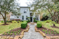 Photo of 2706 S Cotswold Manor Drive, Houston, TX 77339 (MLS # 19407883)
