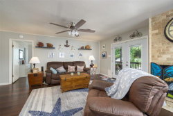 Tiny photo for 15 S Curlew Street, La Marque, TX 77568 (MLS # 19423757)