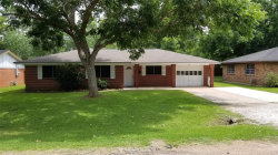 Photo of 108 Larkin Street, West Columbia, TX 77486 (MLS # 19486134)