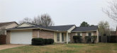 Photo of 16938 Cairngale Street, Houston, TX 77084 (MLS # 19502955)