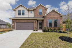 Photo of 442 Beach Rose, Crosby, TX 77532 (MLS # 19505138)