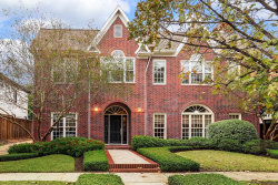 Photo of 2712 Quenby Avenue, Houston, TX 77005 (MLS # 19511205)
