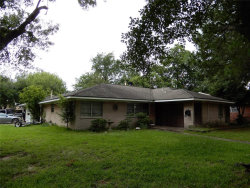 Photo of 7954 Wilmerdean Street, Houston, TX 77061 (MLS # 19519823)