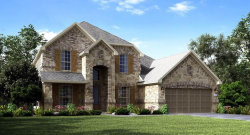Photo of 2607 Willow Park Lane, League City, TX 77573 (MLS # 19567129)