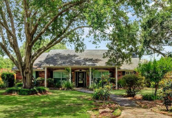 Photo of 3902 Shadycrest Drive, Pearland, TX 77581 (MLS # 19586654)