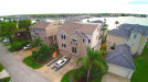 Photo of 212 Maple Road, Clear Lake Shores, TX 77565 (MLS # 19678049)
