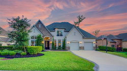 Photo of 94 N Curly Willow Circle, The Woodlands, TX 77375 (MLS # 19680952)
