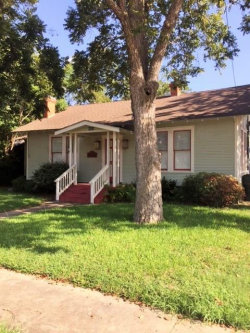 Photo of 623 Walnut Street, Columbus, TX 78934 (MLS # 19707747)