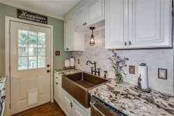 Photo of 54 S Circlewood Glen, The Woodlands, TX 77381 (MLS # 19723600)