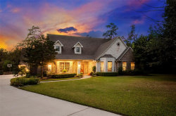 Photo of 11604 King George Court, Montgomery, TX 77316 (MLS # 19750604)