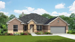 Photo of 2061 Brookmont Drive, Conroe, TX 77301 (MLS # 19752518)