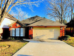 Photo of 109 Harbour Town Way, Conroe, TX 77356 (MLS # 19815750)