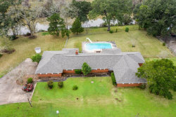 Photo of 1930 E Kyle Road, Clute, TX 77531 (MLS # 19823854)
