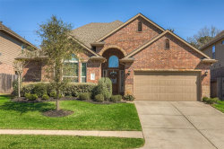 Photo of 110 Jacobs Meadow Drive, Conroe, TX 77384 (MLS # 19842037)