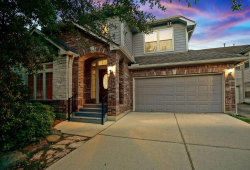 Photo of 51 Marble Wood Place, The Woodlands, TX 77381 (MLS # 19847542)