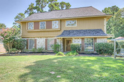 Photo of 42 Foy Martin Drive, Conroe, TX 77304 (MLS # 19855176)
