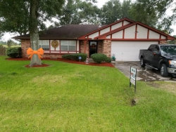 Photo of 512 Francis Street, West Columbia, TX 77486 (MLS # 19870454)