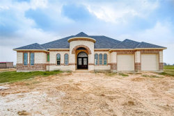 Photo of 11611 Padon, Needville, TX 77461 (MLS # 19871314)