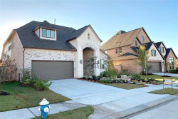 Photo of 16206 Cleburne State Park Drive, Cypress, TX 77433 (MLS # 19899750)