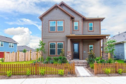Photo of 18411 Blue Hollow Heights, Cypress, TX 77433 (MLS # 19905770)