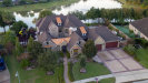 Photo of 11901 Crescent Cove Drive, Pearland, TX 77584 (MLS # 19930264)